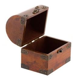 Sabbath Box