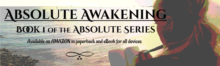scifi fantasy space opera novel yabooks