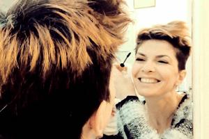 Corsi Autotrucco Self Makeup Ancona