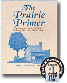 Prairie Primer Review