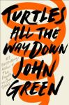 Book Cover: Turtles all the way down