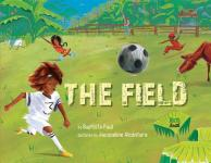 Book Cover: The Field