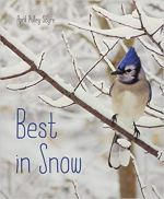 Book cover for BEST IN SNOW