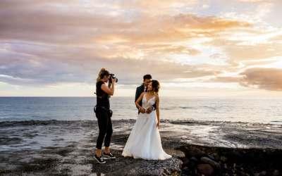 Best Maui Wedding Photos of 2018
