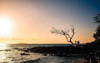 Tips for Planning your Hawaii Wedding