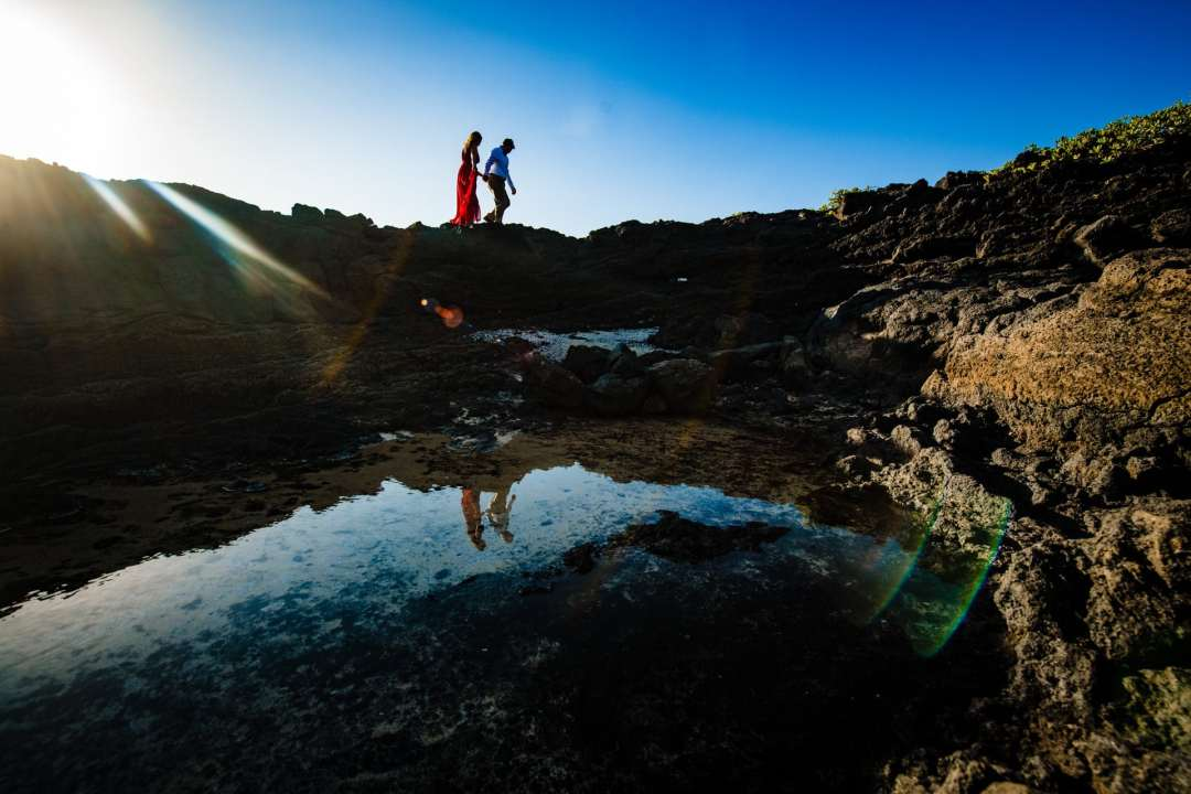 Best Maui Wedding Photographs of 2019-13