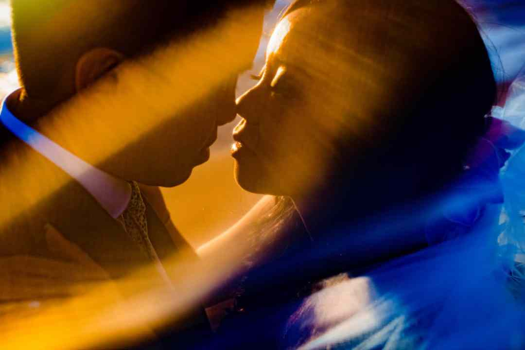 Best Maui Wedding Photographs of 2019-31