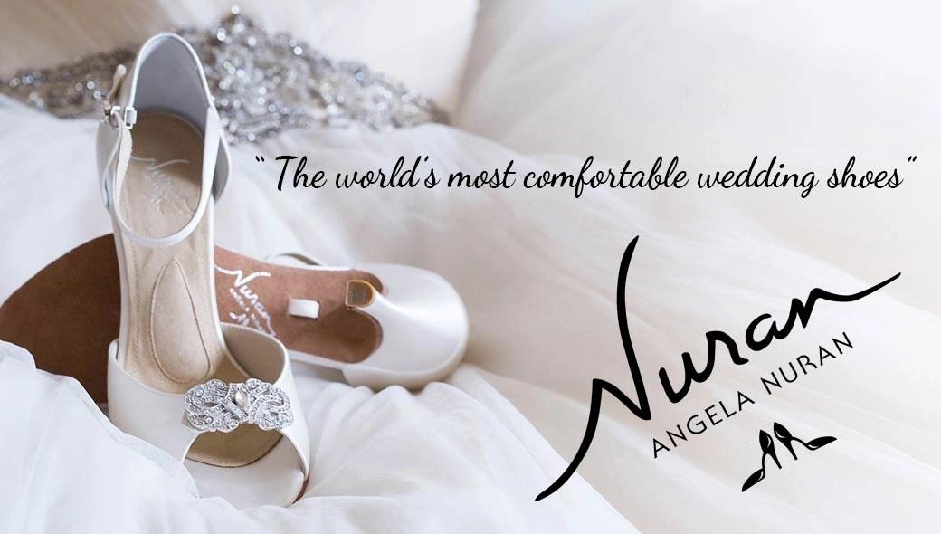 Angela Nuran Shoes  54807d89d23d