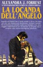 La locanda dell'Angelo