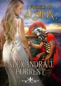 I fuochi di Albion