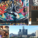 A Weekend in Detroit