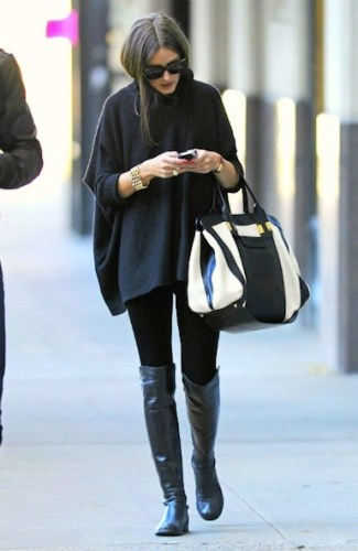 Olivia-Palermo-Knee-High-Boots-Stuart-Weitzman-Knee-High-Boots-03