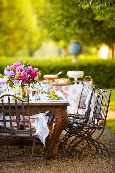 outdoor eats 4