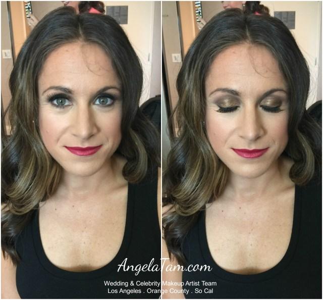 airbrush makeup artist los angeles ca | saubhaya makeup