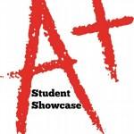 A+ Showcase