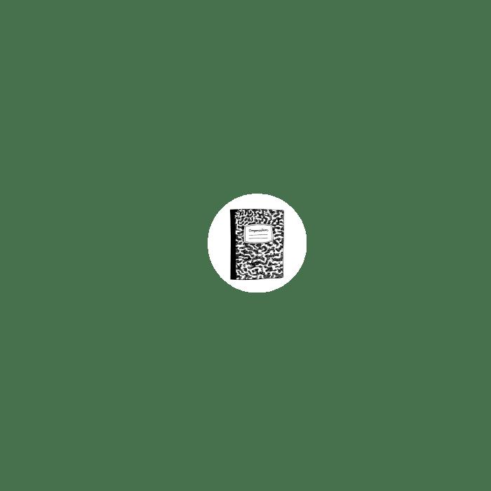 student-image-2