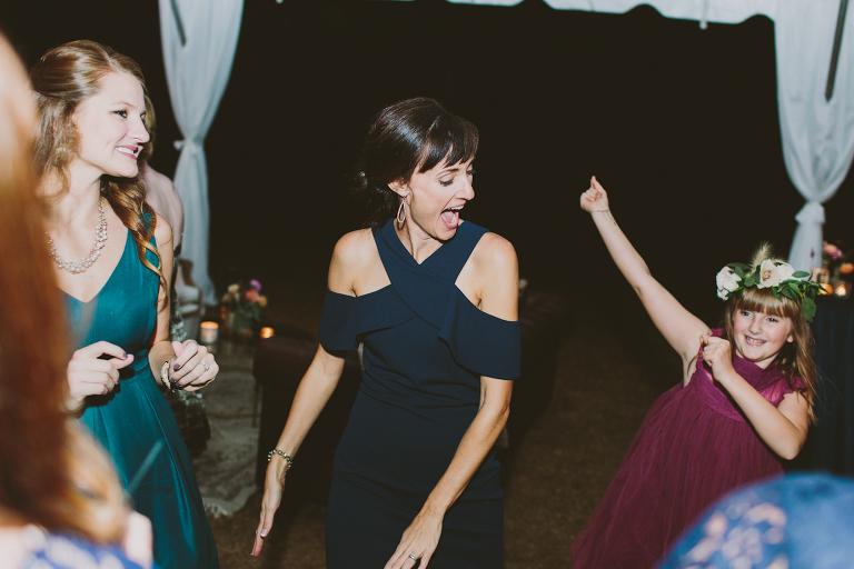 Katie Amp Ben Wedding Greenville SC Angela Zion