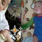 嬰兒濕疹的自然療法 (下)