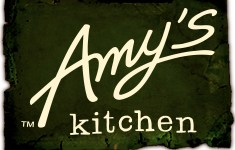 25 Custom Amy's Kitchen That You Can DIY Anytime You Want