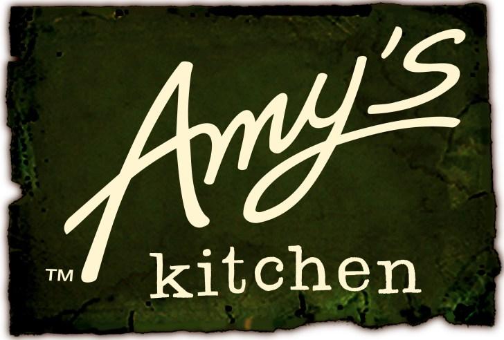 Amy Kitchen Angel Eden Blog