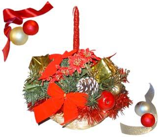 centro-navidad-rojo