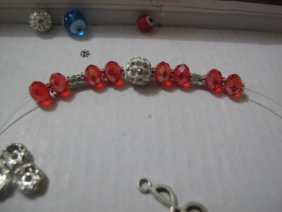 2-orden-perlas