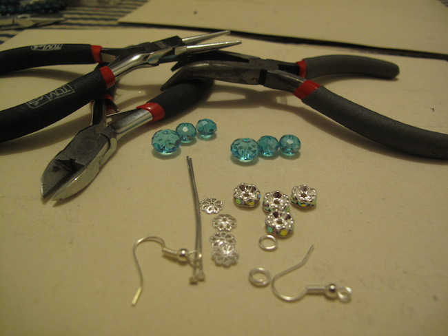 1-materiales-aros-cristal-chino