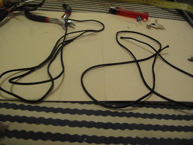 2-cortar-cordon-collar