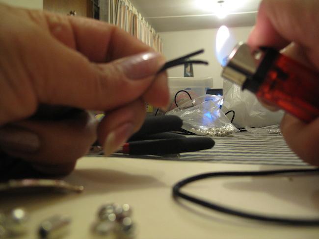 2-quemar-puntas-cordon