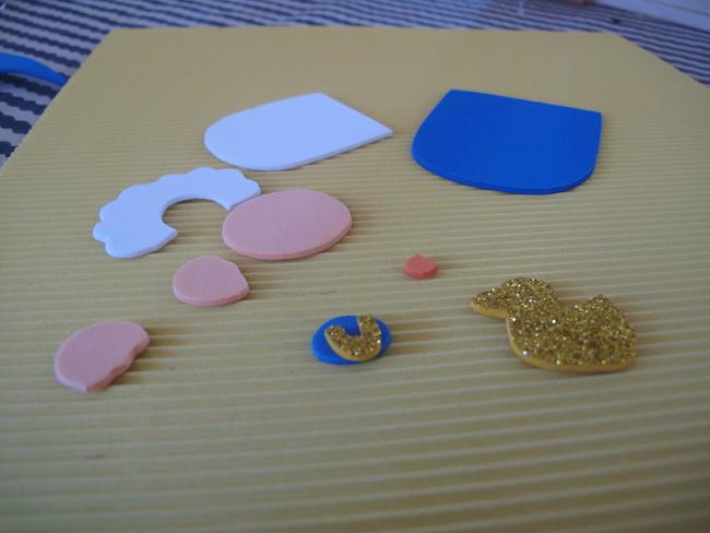 3-recortar-piezas-invitacion
