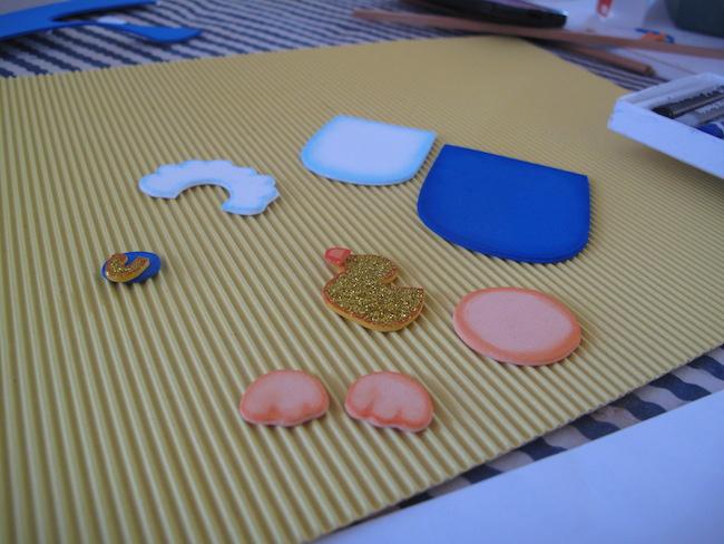 4-bordear-piezas-goma-eva