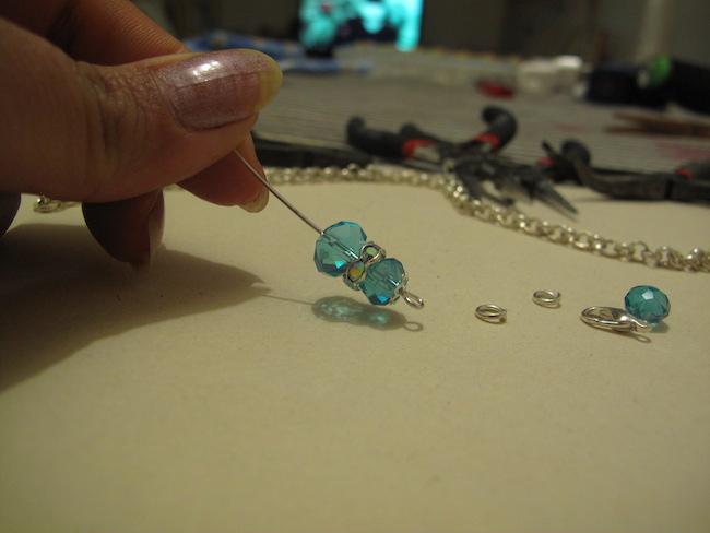 5-insertar-segundo-cristal-chino