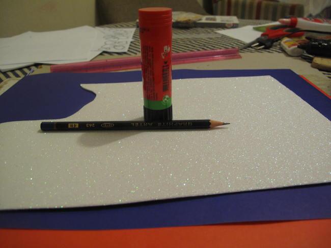1-materiales-remolino-tricolor