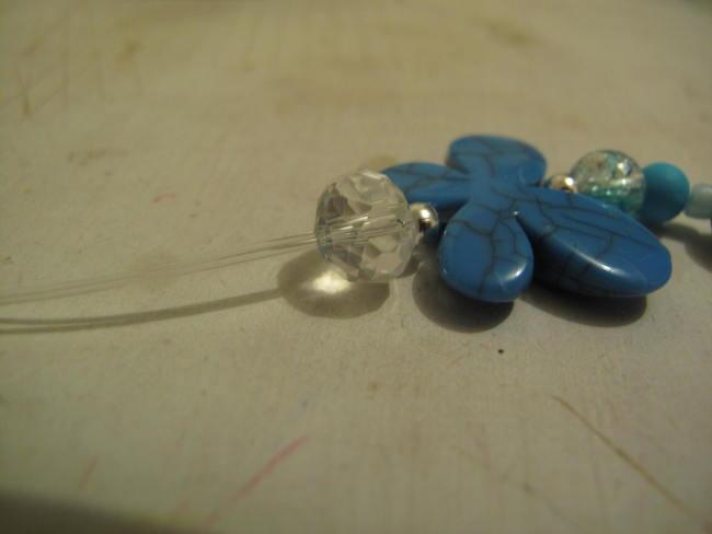 9-poner-cristal-chino