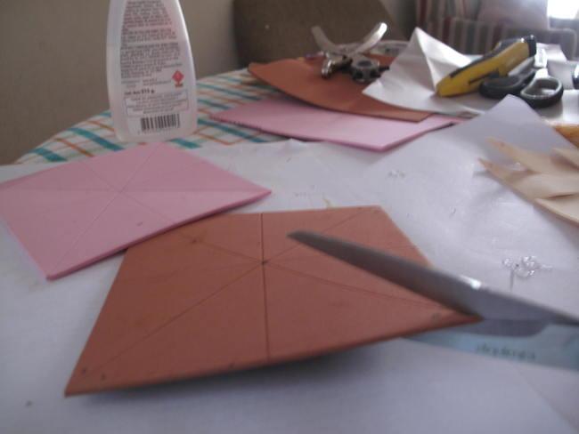 5-cortar-lineas
