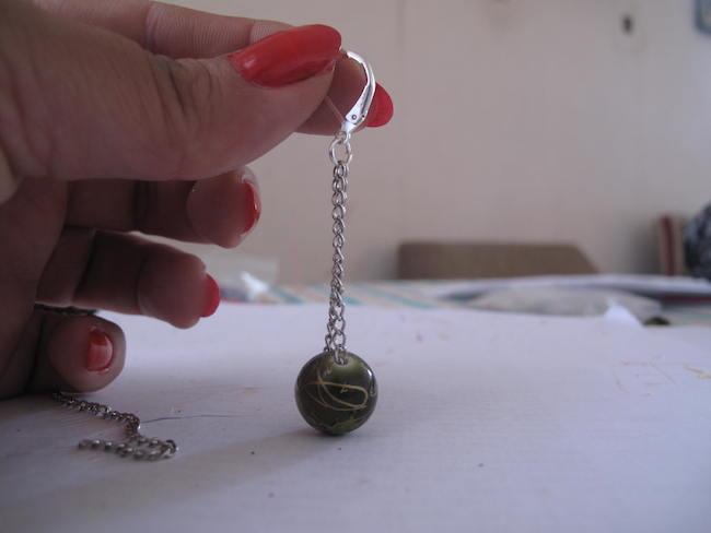 7-llevar-esfera-centro-cadena