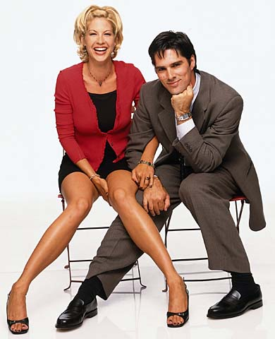 Image result for DHARMA AND GREG