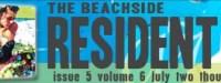TheBeachsideResident.com
