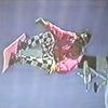 Skyboarding Brevard