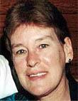 Patricia McAneney; photo: legacy.com