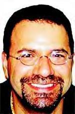 Michael Lepore; Photo: tampabaycoalition.com
