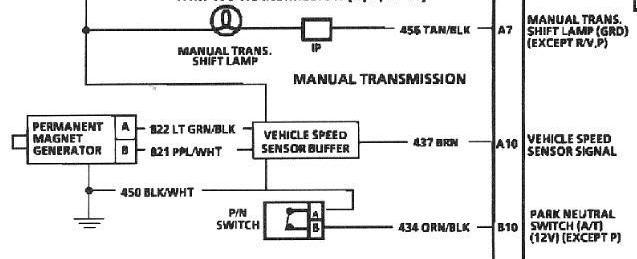 manualwiring?resize\=637%2C259 200r4 lock up wiring basics chevelle tech on turbo 350 lockup  at mifinder.co