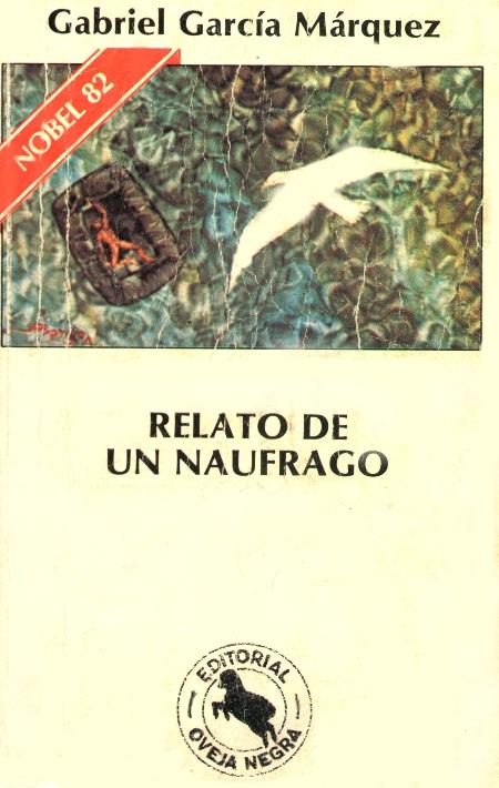 Biografia de gabriel garc a marquez mianmolo110535 for Cuentos de gabriel garcia marquez