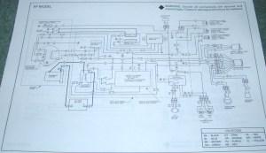 Manual 96 Seadoo Xp Hose Diagram  Wwwlancairforum