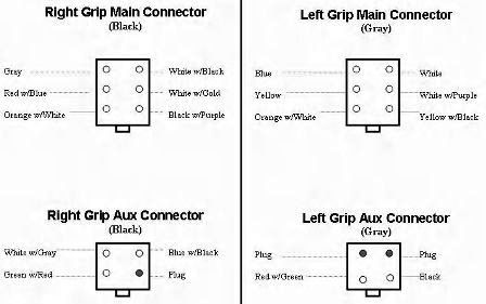 Harley Davidson Fxr Wiring Diagram on 1989 evinrude wiring diagram, 1989 ford wiring diagram, 1989 dodge wiring diagram, 1989 chrysler wiring diagram,
