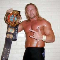 How Jerry Lynn Became 'The New F'N Show""