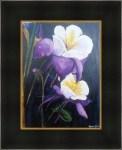 Katherine's Florals