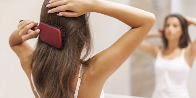 Hair Care Tips At Home To Make Extensions Last
