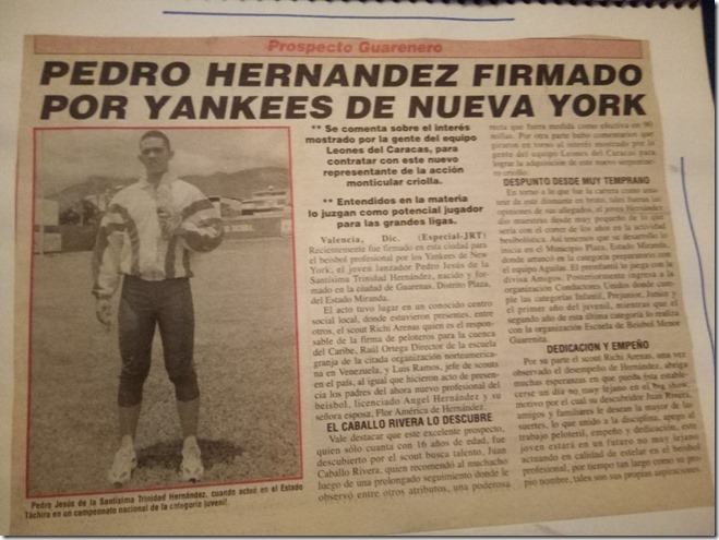 Articulo_Firma_Contrato_Yankees_NY