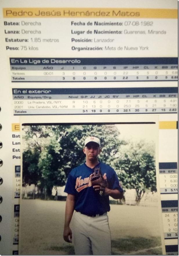 Estadisticas_Beisbol_Uniforme_Mets_NY